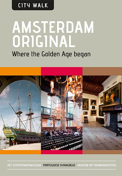 Folder-stadswandeling-Amsterdam-Original_EN-1