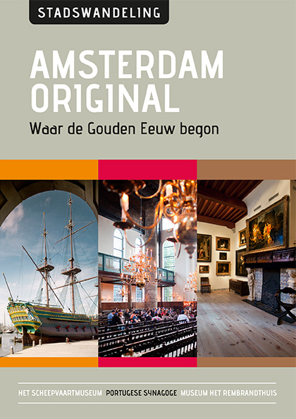 Folder-stadswandeling-Amsterdam-Original_NL-1