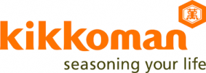 Kikkoman Foods Europe