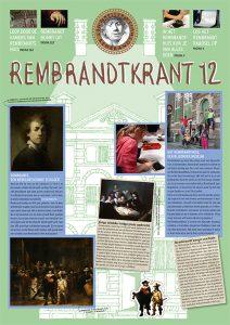 Rembrandtkrant12-1