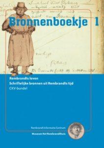 bronnenboekje_1