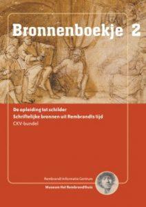bronnenboekje_2