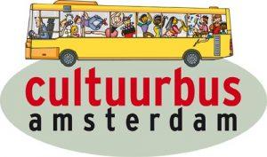 logo_cultuurbus_algemeen_gebruik_1