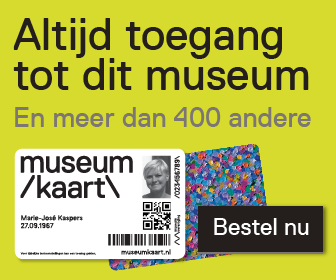 mk_banner_museum-site_lichtgroen_large rectangle