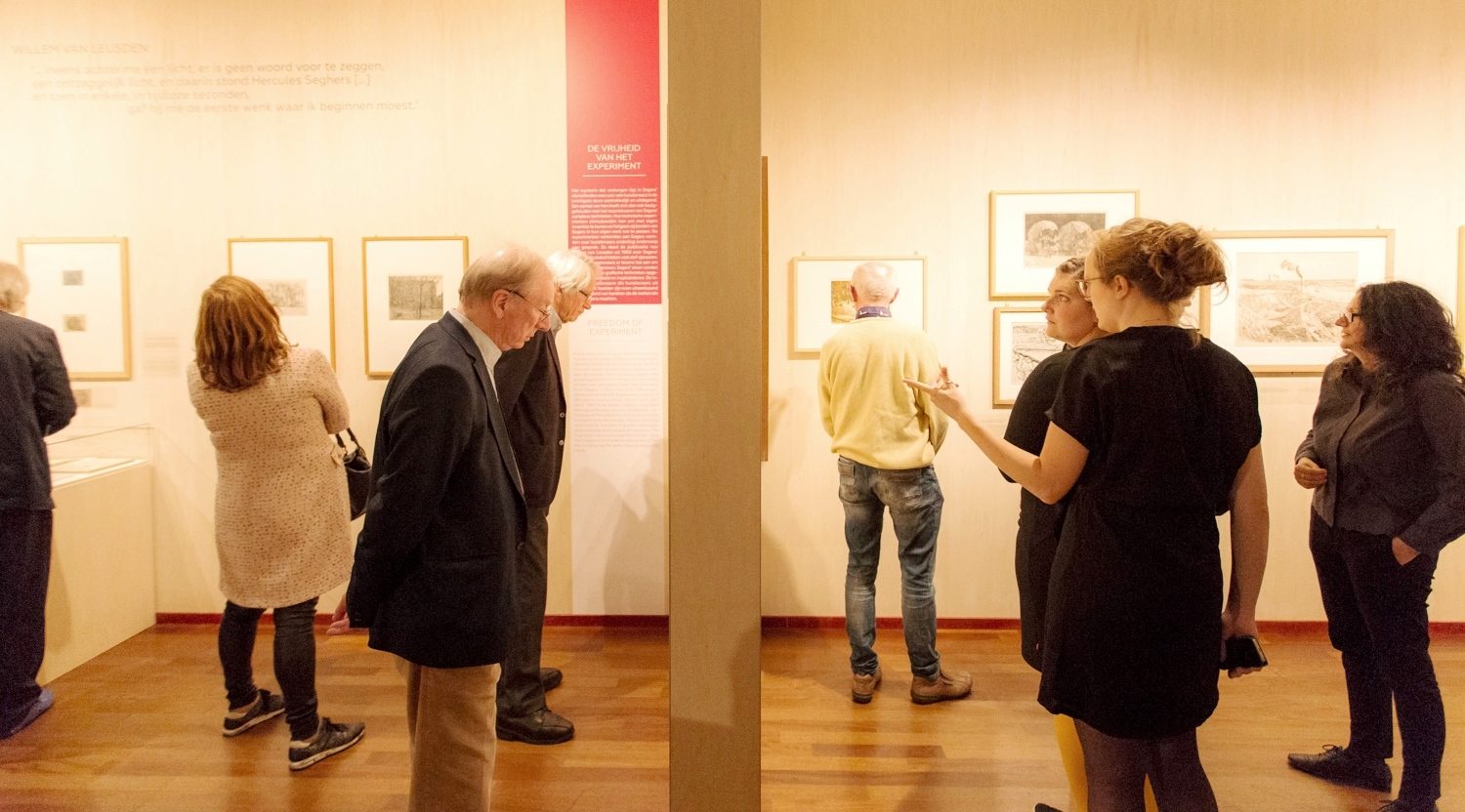 opening-rembrandthuis-071016-low-res-38