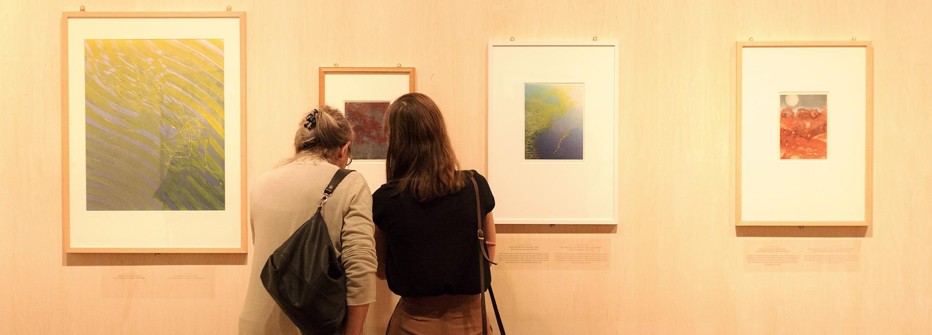 tentoonstelling-in-de-ban-van-hercules-segers-rembrandthuis