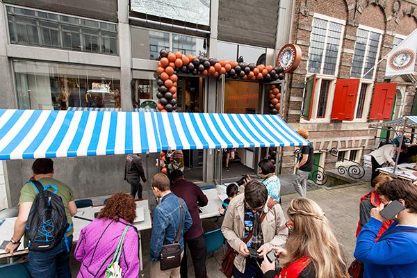 rembrandt-art-festival-2016-rembrandthuis-1