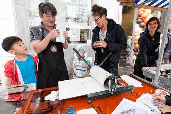 rembrandt-art-festival-2016-rembrandthuis-2