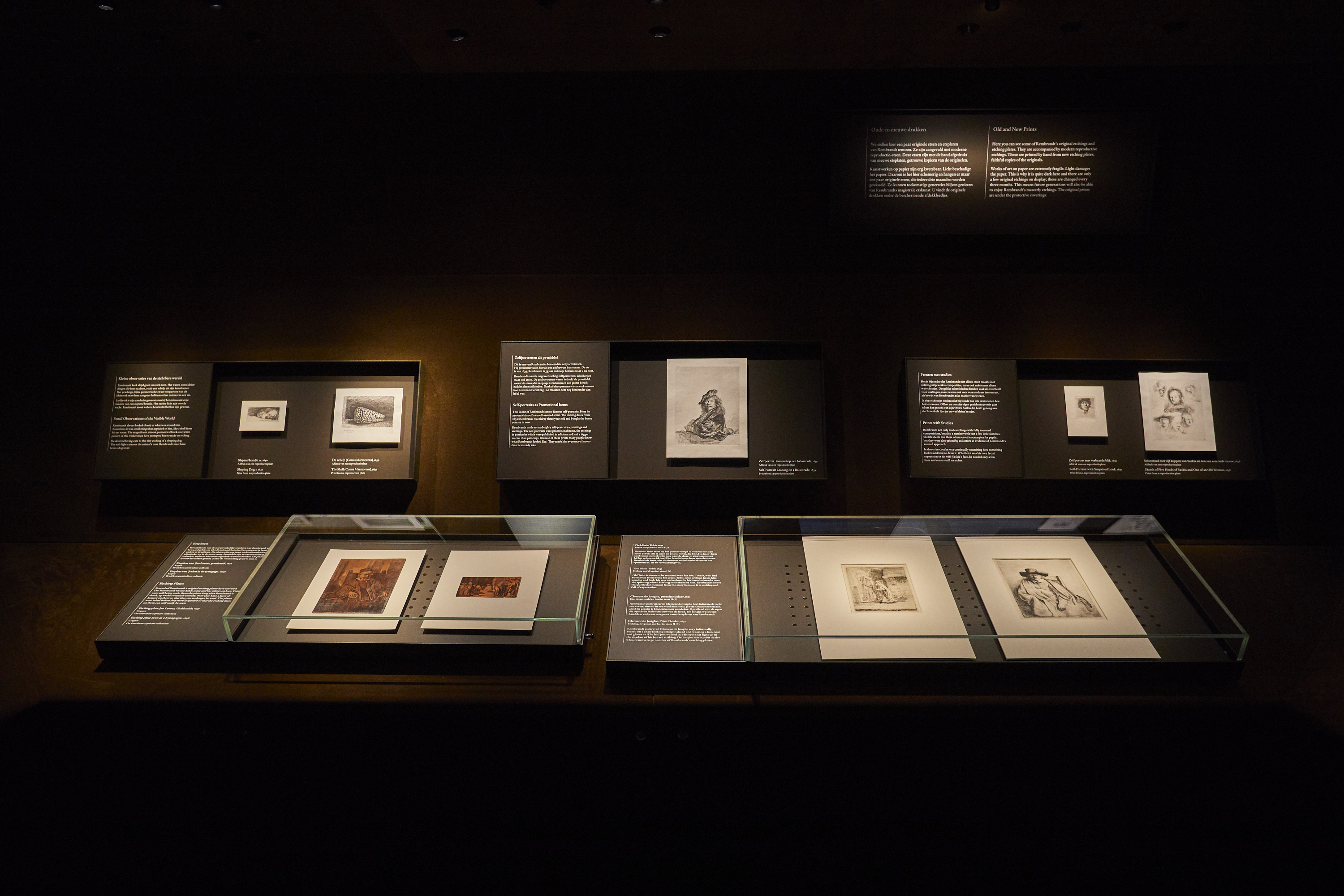 Rembrandt Exhibition Shell : Shell ends corporate partnership with national gallery desmog uk